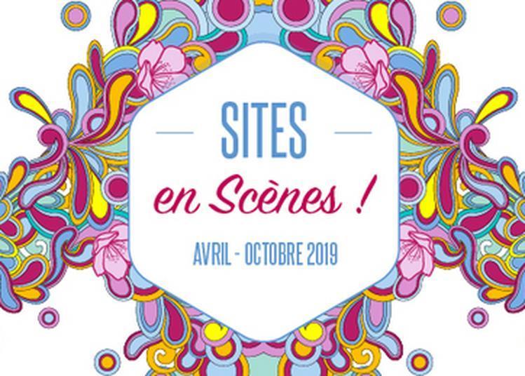 Concert Autour Du «carnaval Des Animaux» à Gravelotte