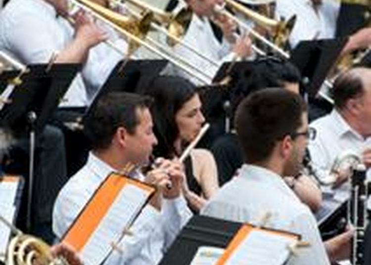 Concert Classique À La Bourse Du Travail à Bordeaux