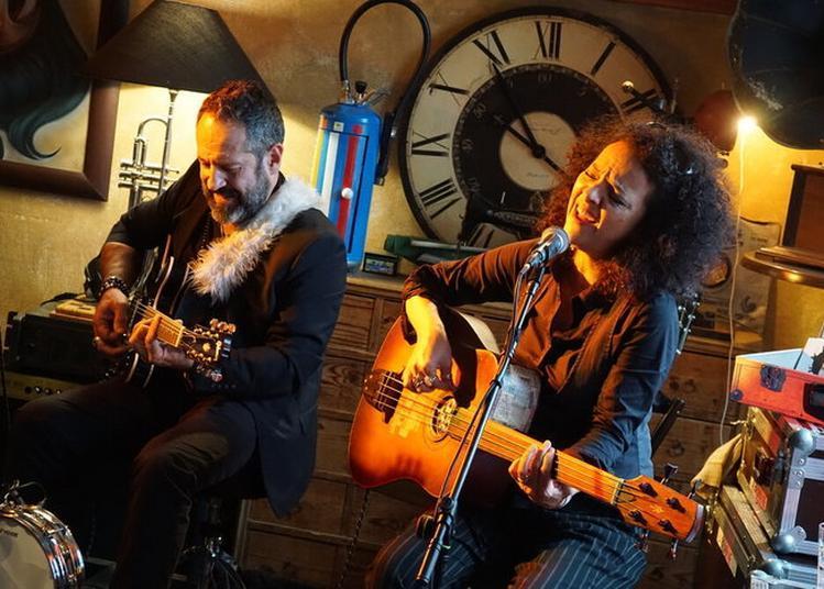 Concert De Blues à Toulouse