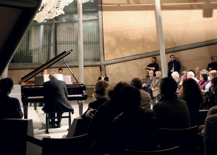 Concert De Franco Venturini à Orléans