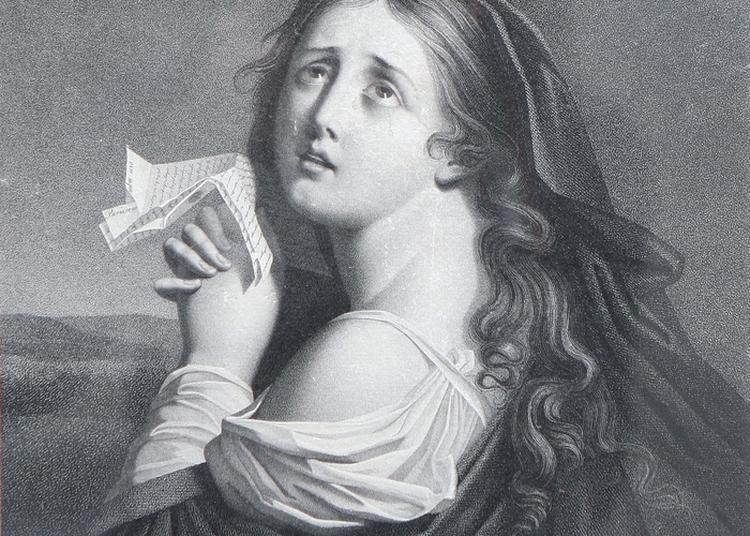 Concert De L'ensemble La Gioannina à Argenteuil