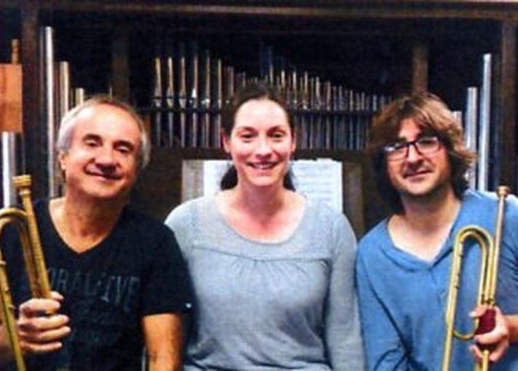 Concert De Musique Au Musée à Lourdes