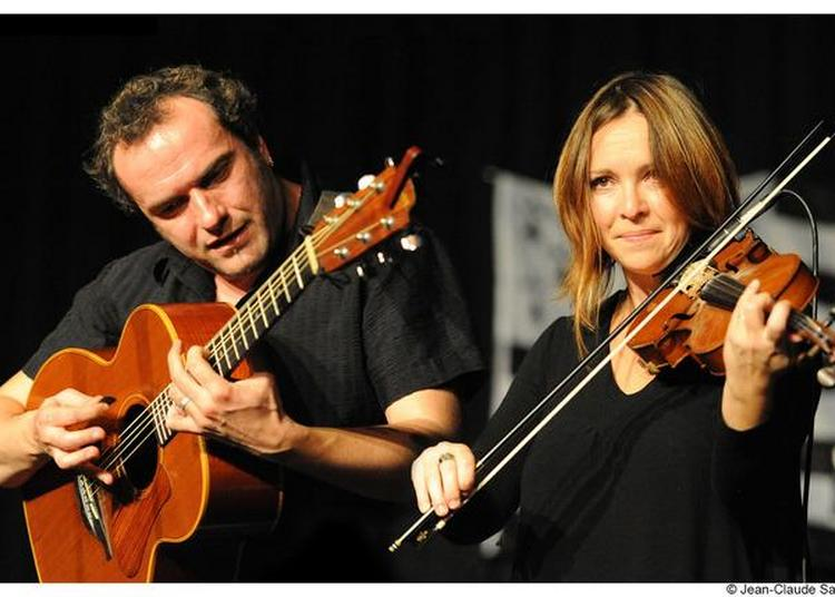 Concert De Musique Traditionnelle à Le Pallet