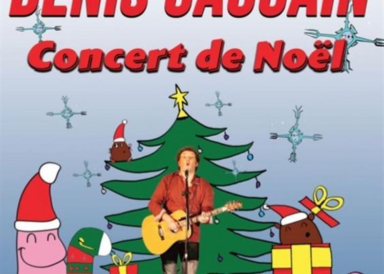 Concert De Noel à Bordeaux