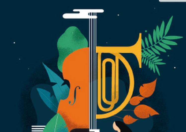 Concert des élèves du Conservatoire à Toulon