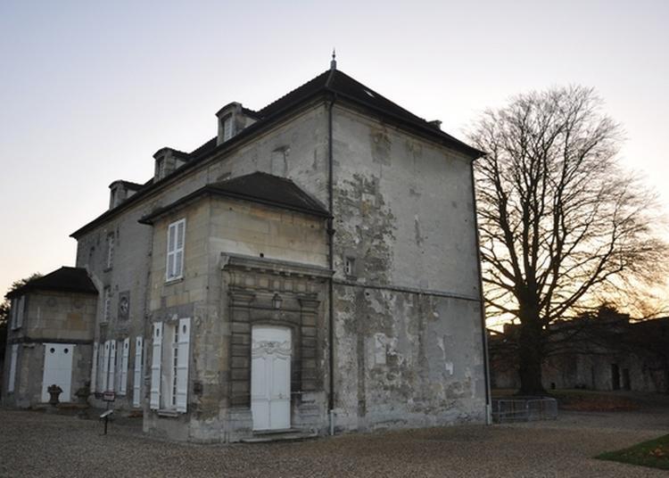 Concert Des Élèves Du Conservatoire Municipal. à Senlis