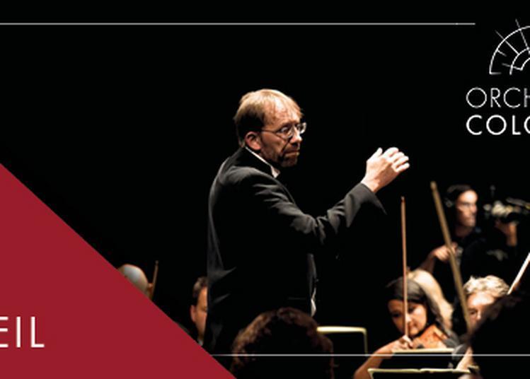 Concert-éveil | Violon, alto : Quelles différences ? à Paris 13ème