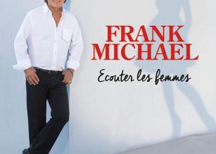 Frank Michael à Bergerac