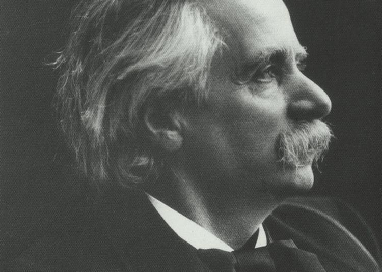 Concert : Grieg à l'honneur à Caen