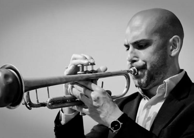 Concert « Trompette Et Orgue » à Vourles