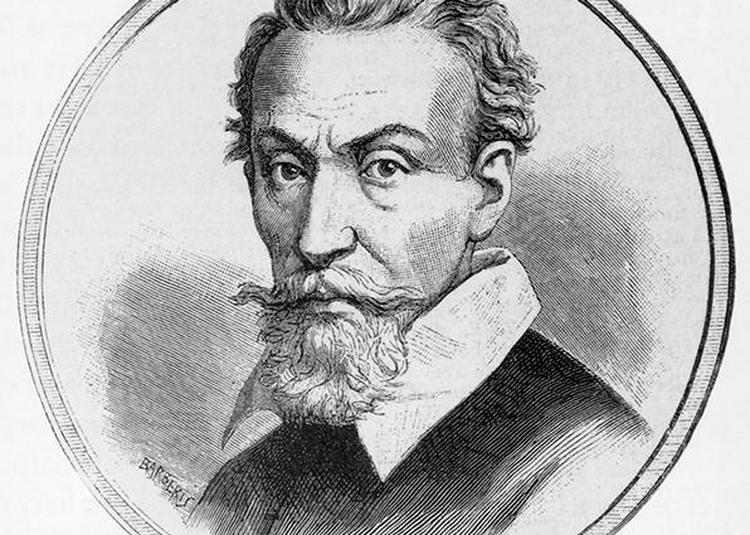 Concert Monteverdi par la Musikhochschule de Trossingen à Saessolsheim