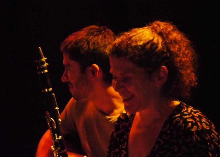 Concert Musique Du Monde à Gap