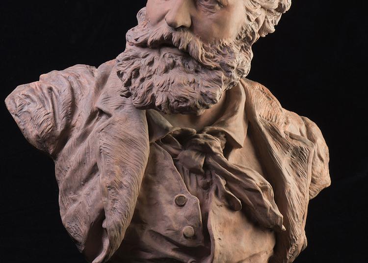 Concert Oeuvres De Gounod à Saint Cloud