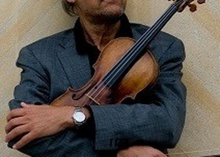 Concerti Classiques à Paris 8ème