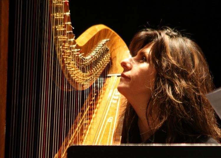 Concerts À La Villa Antonine à Beziers