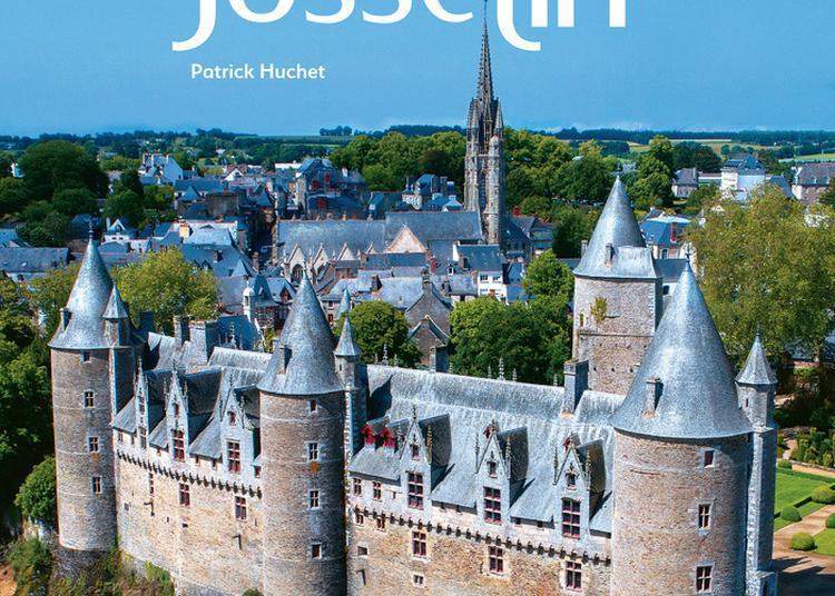Conférence Aux Grandes Heures De Josselin