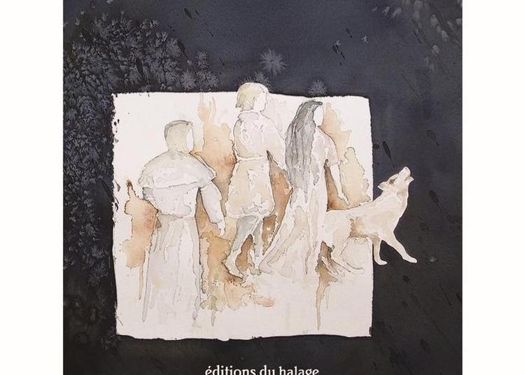 Conférence : Catharisme, 1209 : Chronique D'un Génocide Annoncé à Mazamet