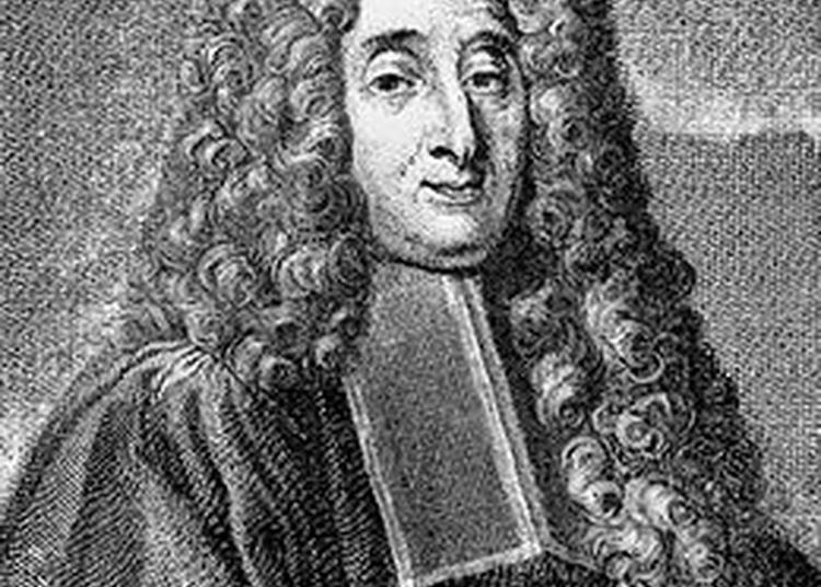 Conférence De Conques À Versailles : Pierre Chirac (1657-1732) Un Destin Médical Extraordinaire