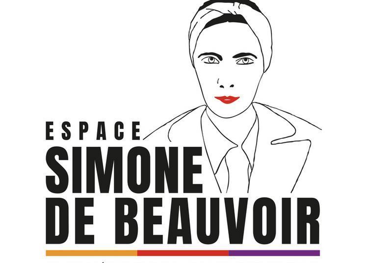 Conférence Femmes Nantaises Impresionnantes à Nantes