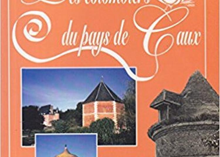 Conférence Les Colombiers Du Pays De Caux, Invitation Au Voyage à Bornambusc