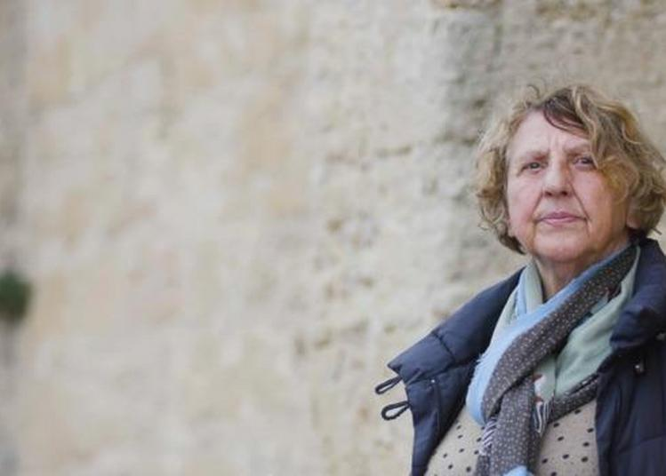 Conférence Sur Les Pas Des Romains : De Bayssan à La Mer Par Le Temple De Vénus Et La Villa De Vivios à Beziers