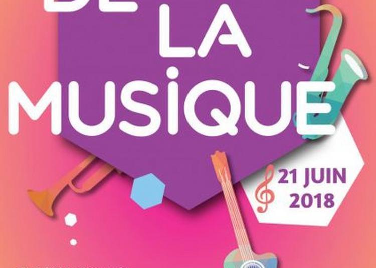 Conservatoire / Souames / 4 à Strophes / Chorale Société Musicale / Les Doris / Harnolfia à Saint Arnoult en Yvelines