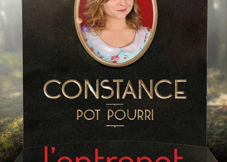 Constance à Mulhouse