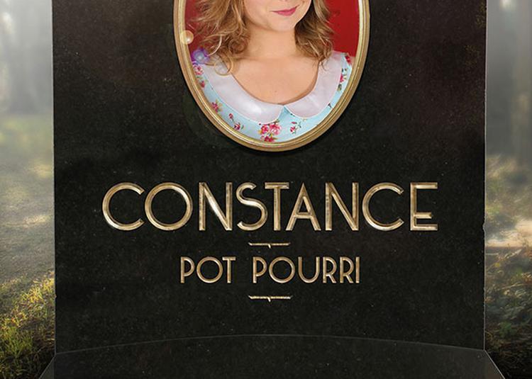 Constance à Pace
