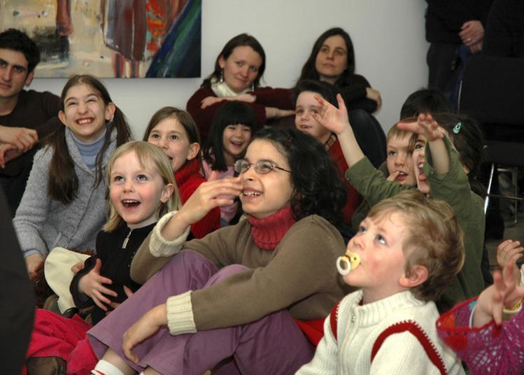 Contes Irlandais Pour Enfants Par Aliénor Billot à Paris 5ème