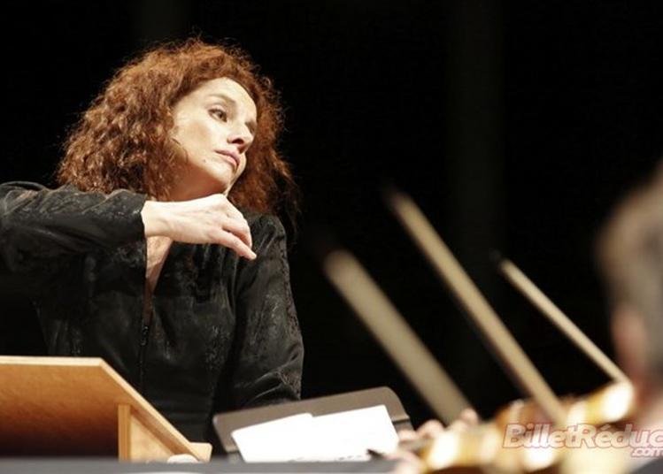 Così Fan Tutte - Wolfgang Amadeus Mozart à Paris 8ème