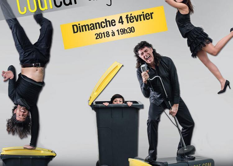 Coulcaf Sans Charges à Challes les Eaux