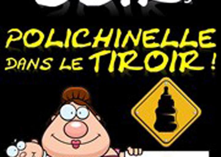 Coup D'Un Soir à Lille