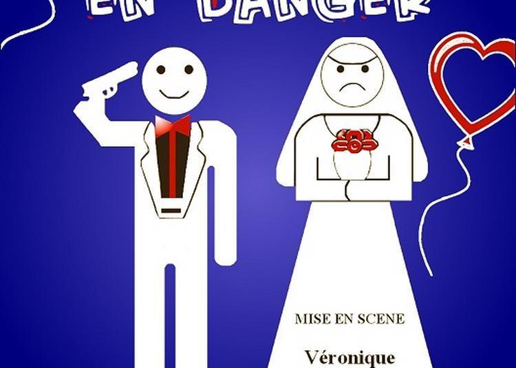 Couple En Danger à Avignon