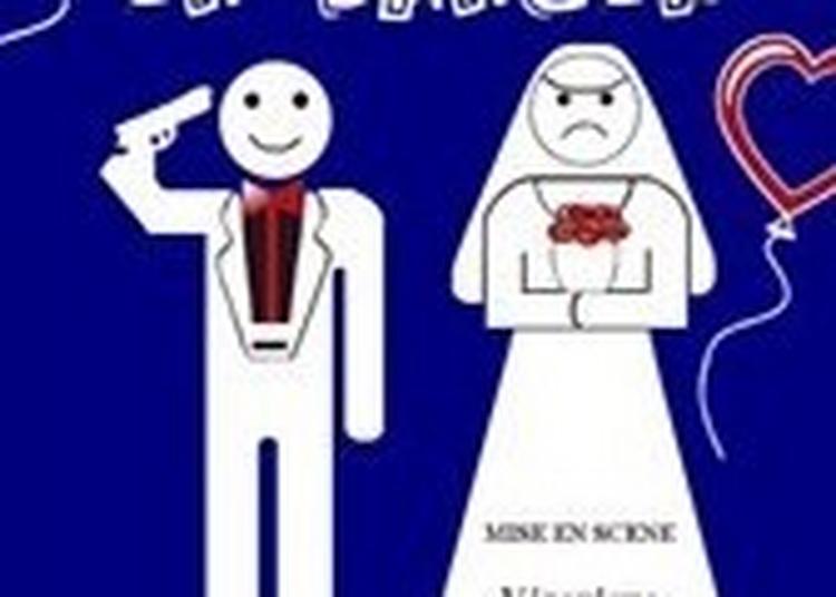 Couple En Danger à Nice
