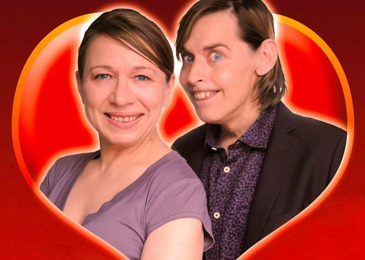Couple En Delire à Metz