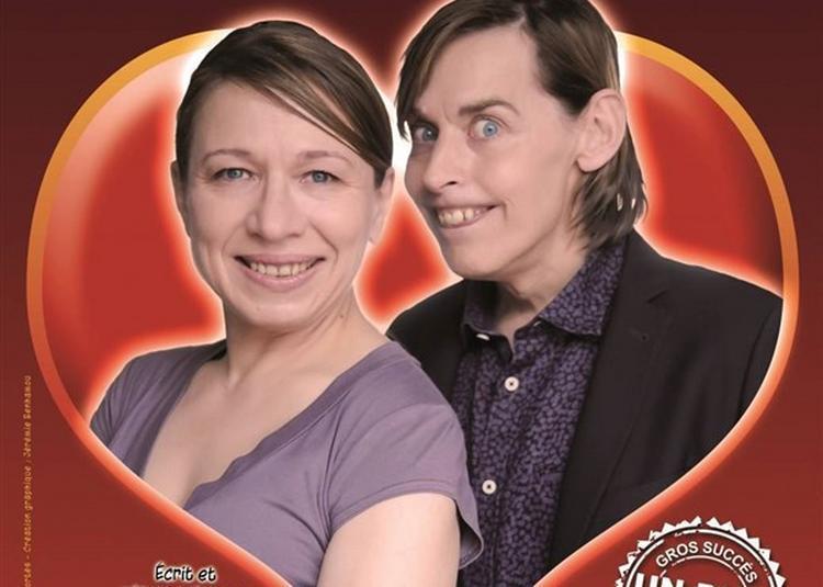 Couple En Délire à Castelnau le Lez