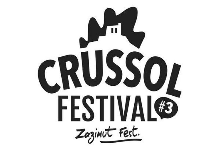 Crussol Festival 2019