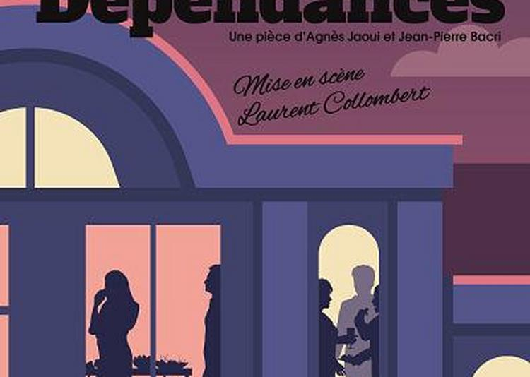 Cuisine et Dépendances à Toulouse