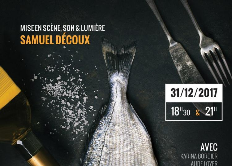 Cuisine et Dépendances à Nantes