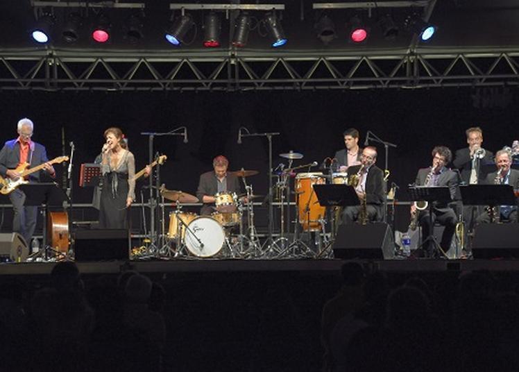 Concert  Jazz à Negrepelisse