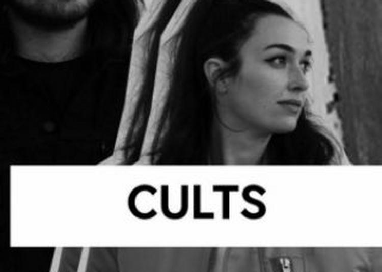 Cults à Paris 11ème