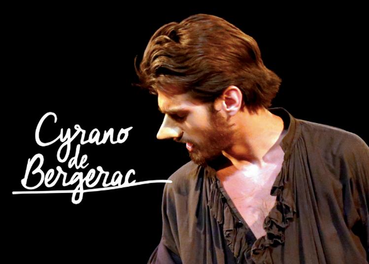 Cyrano de Bergerac à Elancourt
