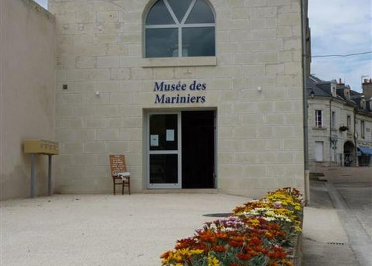 Déambulation Commentée Sur Les Quais Et Découverte Insolite De La Vie Des Mariniers Au 19 ème Siècle à Chouze sur Loire