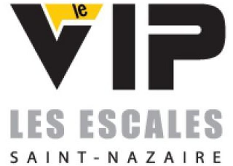 Daara J + Ledeunff à Saint Nazaire