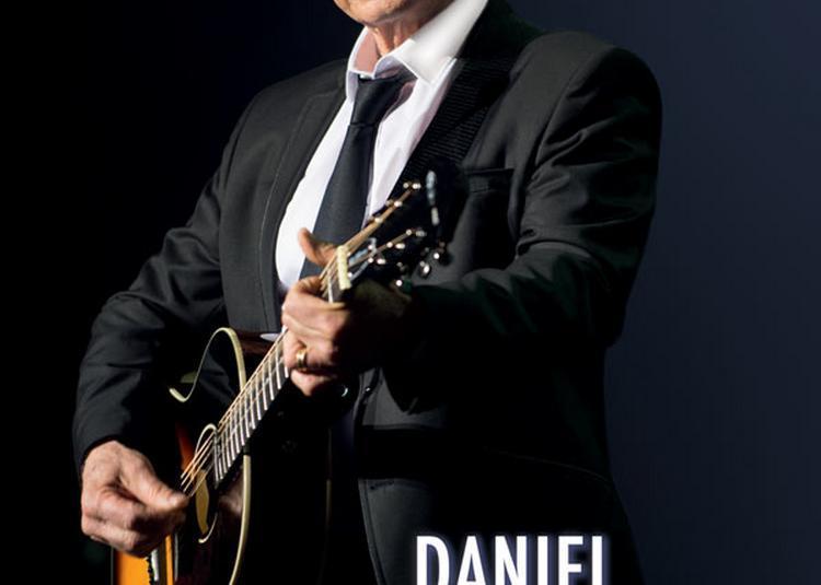 Daniel Guichard à Florange