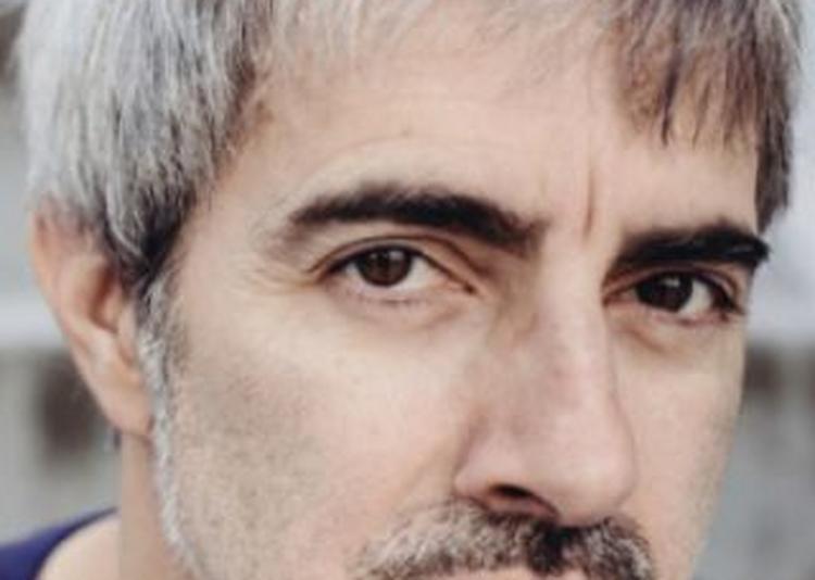 Daran + David Caso à Gerardmer