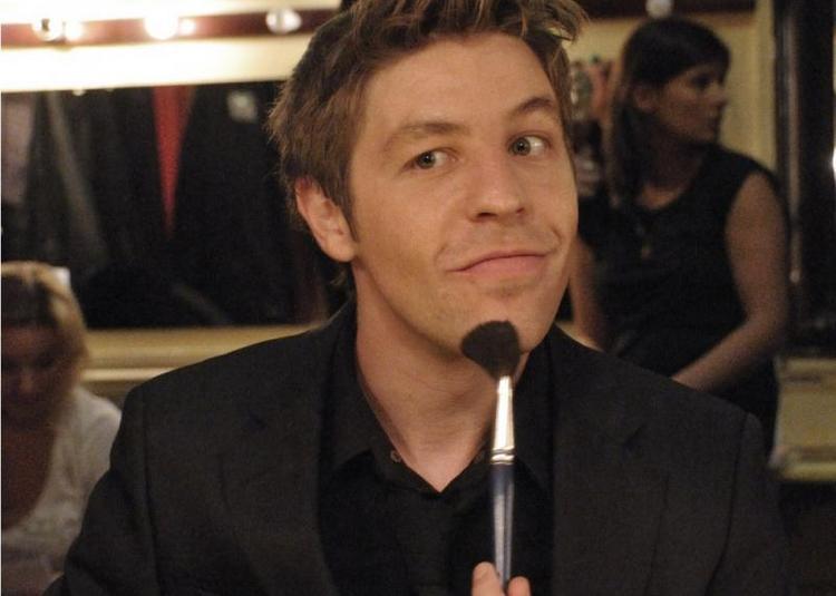David Bosteli - Mes petites idées pour que ça aille mieux à Grenoble