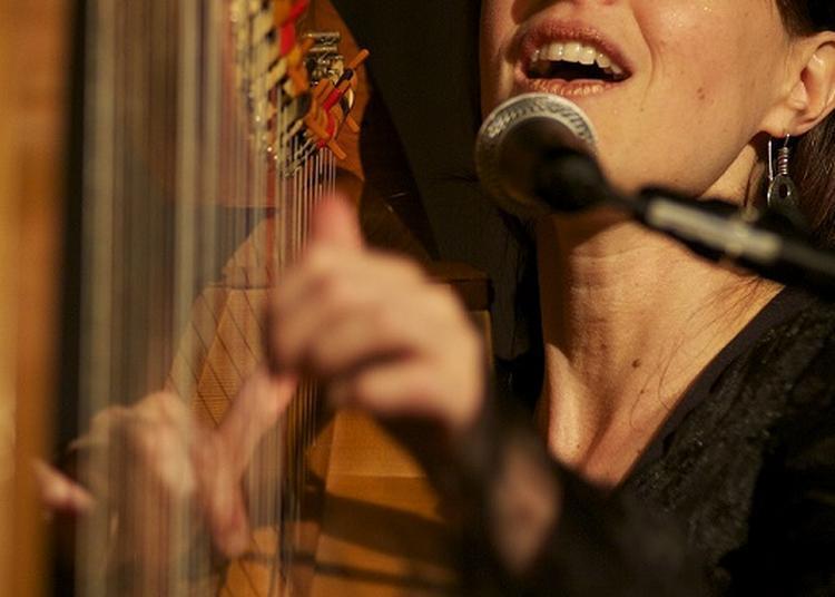Elisa Vellia : De Corfou à l'océan atlantique à La Motte Servolex