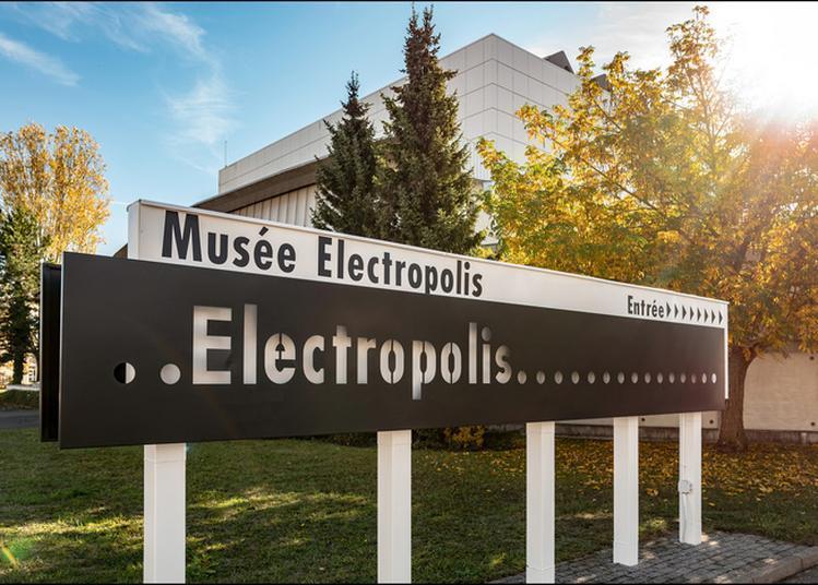 De L'antiquité à Nos Jours, Découvrez La Passionnante Histoire De L'électricité! à Mulhouse