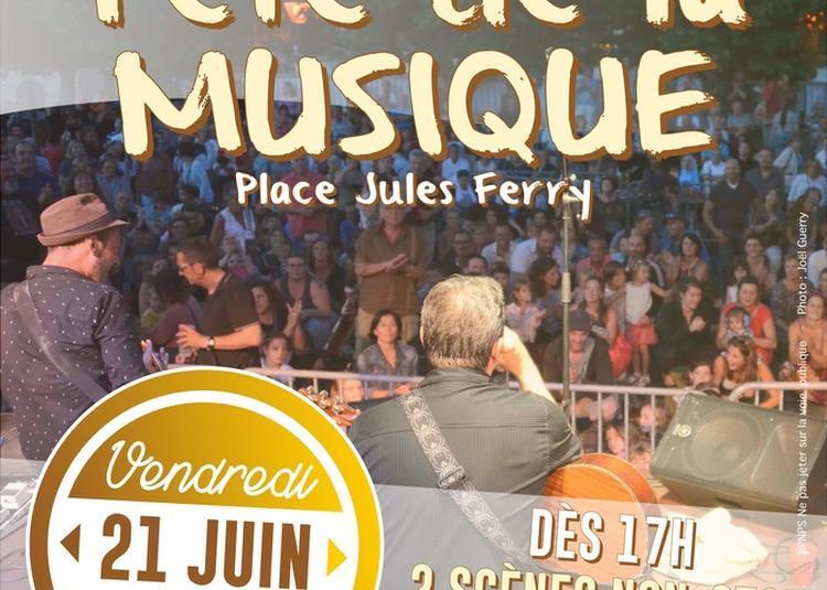 De La Chanson Au Hard Rock, Du Rap Au Reggae En Passant Par Le Jazz... à Amberieu en Bugey